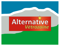 Alternative vétrozaine